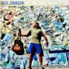 Jack Johnson - All The Light Above It Too 1Lp N.