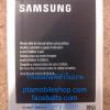 แบตเตอรี่ซัมซุง Galaxy Mega 6.3 (Samsung) I9205
