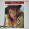 john mayall - empty room 1lp