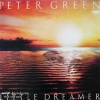 Peter Green - Litter Dreamer