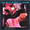 Eric Clapton - The best of