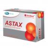 MEGA Wecare ASTAX ASTAXANTHIN 4MG แอสตาแทนซิน 4 มก.