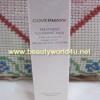 Covermark treatment cleansing milk 30 g. ( ขนาดทดลอง)
