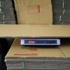 กล่องส่งของแบบพัสดุ แบบ ยาวประมาณ 20x80x20 ซม