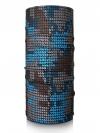 ผ้าบัฟ TB550