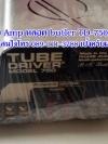 ขาย Amp หลอด butler TD-750 2ch X 2