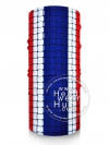ผ้าบัฟ ผ้าคาดผม ผ้าโพกหัว TB1050 Thai Flag