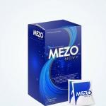 Mezo Novy (เมโซ โนวี่ ลดน้ำหนัก เห็นผลจริง ตัวนี้ มาใหม่ มาแรง ดีกว่าตัวเดิมถึง 5 เท่า