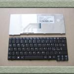 คีย์บอร์ดโน๊ตบุ๊ค (Keyboard Notebook) ทุกรุ่นทุกยี่ห้อ
