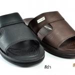 รองเท้าหนัง Aerosoft 4146 เบอร์ 39-43