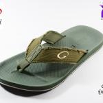 รองเท้าแตะGambol แกมโบล รหัส GM11155 สีขี้ม้า เบอร์ 40-44