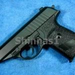 ปืนอัดลมขนาดเล็ก G.3 ASG ขนาด 5.5 นิ้ว