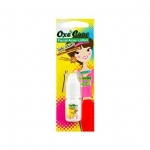 Oxecure Acne Lotion 5ml