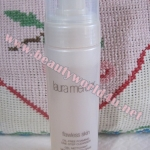 Laura Mercier oil free foaming one step cleanser 200 ml. (ลดมากกว่า 50%)