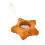 ของเล่นไม้ ของเล่นเด็ก ของเล่นเสริมพัฒนาการ Starfish Kaleidoscope 6 ชิ้น (ส่งฟรี)