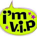อยากเป็น ❤2-beauty❤ VIP