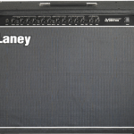 Laney LV300T (LV300Twin)