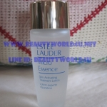 Estee Lauder micro essence Skin Activating Treatment Lotion ขนาดทดลอง 30ml.