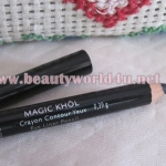 Givenchy Magic Khol Eye Liner Pencil 0.39 g.