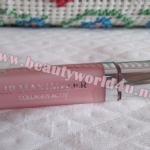 Dior lip Maximizer collagen ขนาดทดลอง 4 ml. สี 001
