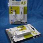 Wireless AP แลนระบบไร้สายและใช้สาย 2901