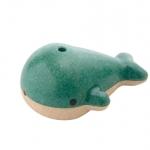 ของเล่นไม้ ของเล่นเด็ก ของเล่นเสริมพัฒนาการ Whale Whistle ขายเป็นแพ็ค 6 ชิ้น / ชุด