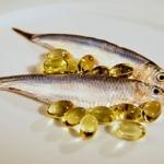 น้ํามันปลา ประโยชน์ของน้ำมันปลา คำเตือนและข้อควรรู้
