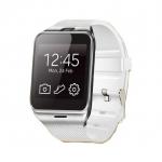 Aplus smart watch รุ่น A99 - White