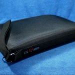 กระเป๋าใส่ปืนออโตเมติคส์ U.S. Army