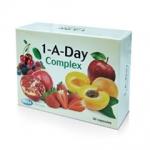 Mega We are 1-A-Day complex
