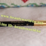 Ysl Dessin du regard waterproof eye liner 0.8 g. (ขนาดทดลอง)