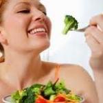กินอย่างไร ให้เหมาะในช่วงท้อง