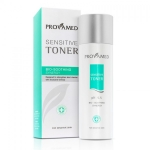 Provamed Sensitive Toner For Sensitive Skin 120 ml.