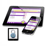 โปรแกรมเสริมสร้างพัฒนาการเด็ก iAccess for Little Reader Touch (iPad/iPhone/Android) (ส่งฟรี EMS)