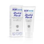 Provamed Stretch Mark Cream 200 ml ครีมคนท้องแก้ท้องลาย