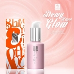 Eity Eight Dewy Face Glow