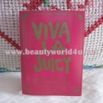 น้ำหอม Viva la Juicy BY Juicy Couture For Women EDP 1.5 ml.