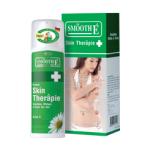 Smooth E Skin Therapie Total Body 100ml. สมูทอี เพอเฟค สกินเทอราพี ครีมบำรุงผิวกาย