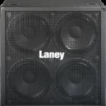 Laney LX412S (Cabinet)