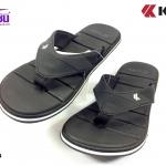 รองเท้าแตะ KITO กีโต้ รหัส EW4814 สีดำ เบอร์ 36-39