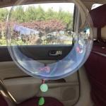 ลูกโป่งใส BoBo Balloon ทรงกลมลูกบอล ไซส์ 36นิ้ว นำเข้าจากจีน / (ไม่รวมของด้านใน) Item No. TL-G054