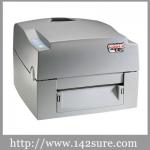 EZ-1100Plus เครื่องพิมพ์บาร์โค้ด บาร์โค้ดปริ้นเตอร์ Godex EZ-1100Plus Barcode Printer