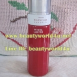 kanebo blanchir white luster 100 ml. (no box)
