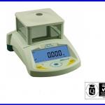 HSD014: เครื่องชั่งดิจิตอล ทศนิยม 3 ตำแหน่ง เครื่องชั่งละเอียดสูง เครื่องชั่ง 3 ตำแหน่ง 450 g ละเอียด 0.001 g Digital Precision Balance ADAM PGW453i 450g 0.001g