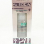 Smooth E SMOOTH-FRIZZ Hair Serum 30 ml