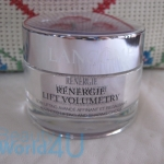 Lancome renergie lift volumetry cream 15 ml. (ขนาดทดลอง)