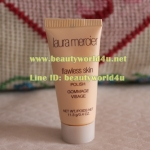 Laura Mercier face polish gommage 11.3 ml (ขนาดทดลอง)