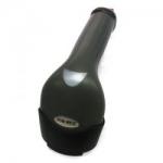 BAR020 : บาร์โค้ด สแกนเนอร์ Barcode Scanner Logic Scan SL3100