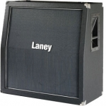 Laney LV412A (Cabinet)