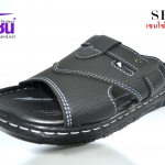 senso (เซนโซ) สีดำ รุ่นNE43006-03 เบอร์40-44